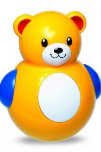 Технический Регламент о безопасности игрушек